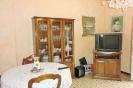 Ladispoli Appartamento