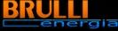 Logo BRULLI ENERGIA