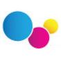 Logo Minimegaprint