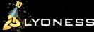 Lyoness logo 10 years