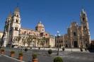 Panorami di Sicilia