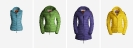 Parajumpers Donna