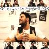 Savio De Martino - Live Music