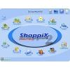ShoppiX2 Edicola