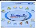 ShoppiX2 ristorante
