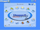 ShoppiX2 Tabaccheria