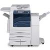 Soluzioni Stampa Xerox