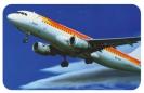 trasporto aereo,trasporto marittimo,logistica
