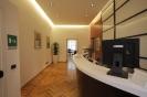 Uffici arredati in affitto a Roma