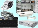 VideoSorveglianza con Telecamere IP