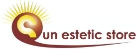 Blog Sun Estetic Store